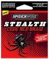 Stealth Braid Code Red 110m