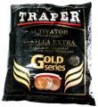 Gold Series Activator 300g