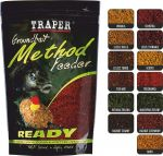 Method Feeder Ready 750g