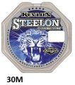 Steelon Fishing Line 30m