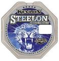 Steelon Fishing Line 150m