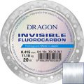 Invisible (Fluorocarbon) 20m