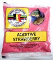 MARCEL VAN DEN ADDITIVE 250 GR  STRAWBERRY